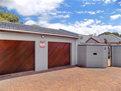 House for sale in Bosonia
