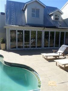 Noordhoek, Noordhoek Property  | Houses To Rent Noordhoek, Noordhoek, House 4 bedrooms property to rent Price:, 30,00*