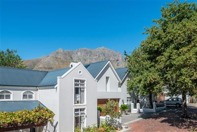 House for sale in Paradyskloof