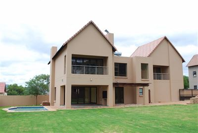Hartbeespoort, Leloko Property  | Houses For Sale Leloko, Leloko, House 4 bedrooms property for sale Price:3,200,000