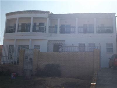 Johannesburg, Ridgeway Property  | Houses For Sale Ridgeway, Ridgeway, House 4 bedrooms property for sale Price:1,280,000