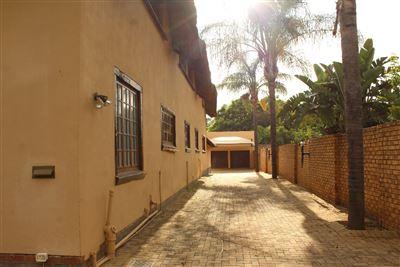 Pretoria, Mayville Property  | Houses For Sale Mayville, Mayville, House 5 bedrooms property for sale Price:3,010,000