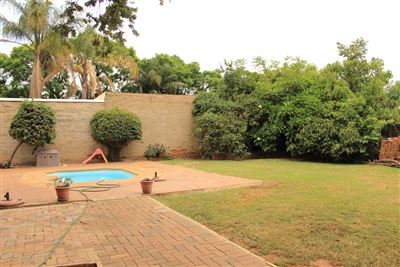 Pretoria, Eloffsdal Property  | Houses For Sale Eloffsdal, Eloffsdal, House 3 bedrooms property for sale Price:1,180,500