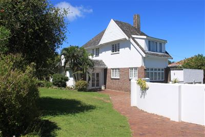 East London, Selborne Property  | Houses For Sale Selborne, Selborne, House 8 bedrooms property for sale Price:2,333,000