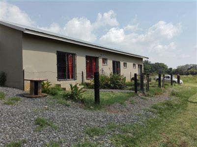 Rustenburg property for sale. Ref No: 13438796. Picture no 1