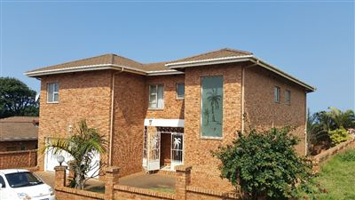 Uvongo property for sale. Ref No: 13438854. Picture no 1