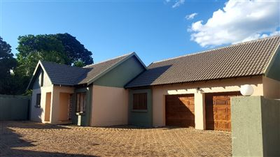 Louis Trichardt, Louis Trichardt Property  | Houses For Sale Louis Trichardt, Louis Trichardt, House 3 bedrooms property for sale Price:6,850,000