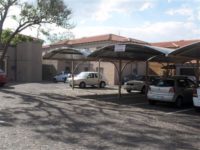Middedorp property for sale. Ref No: 3234673. Picture no 1