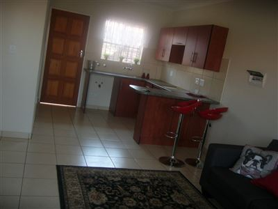 Property and Houses for sale in The Orchards And Ext, Townhouse, 3 Bedrooms - ZAR 705,000