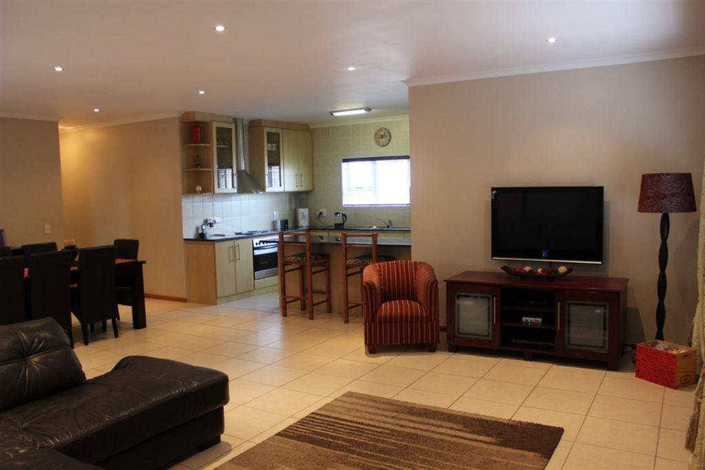 4 Bedroom, 2 Bathroom for sale - Langeberg Heights
