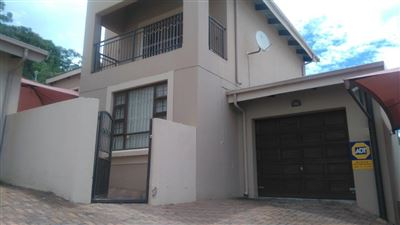 Cashan And Ext property for sale. Ref No: 13439069. Picture no 1