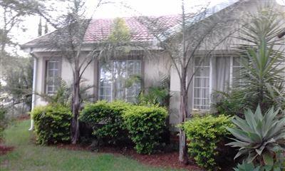 Akasia, Amandasig Property  | Houses For Sale Amandasig, Amandasig, House 3 bedrooms property for sale Price:810,000