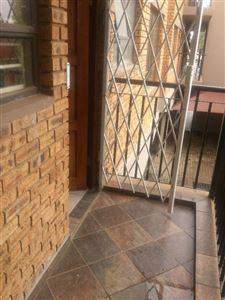 Potchefstroom Central property for sale. Ref No: 13439201. Picture no 5