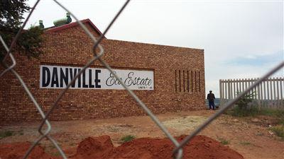 Pretoria, Danville Property  | Houses For Sale Danville, Danville, Townhouse 2 bedrooms property for sale Price:585,000
