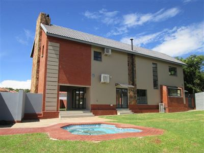 Raslouw Ah property for sale. Ref No: 13401988. Picture no 1