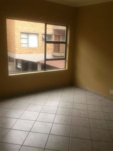 Potchefstroom Central property for sale. Ref No: 13439317. Picture no 11