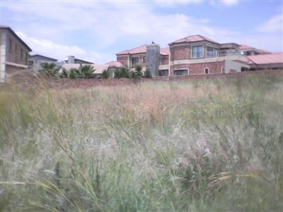 Witbank, Model Park & Ext Property  | Houses For Sale Model Park & Ext, Model Park & Ext, Vacant Land  property for sale Price:650,000
