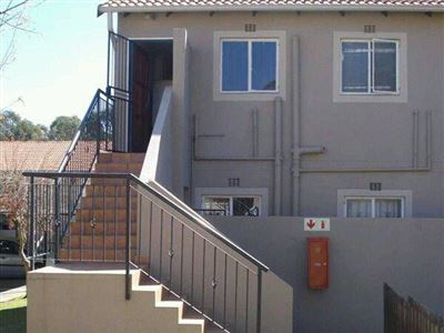 Johannesburg, Ormonde & Ext Property  | Houses For Sale Ormonde & Ext, Ormonde & Ext, Townhouse 3 bedrooms property for sale Price:660,000