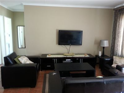 Akasia, Amandasig Property  | Houses For Sale Amandasig, Amandasig, House 2 bedrooms property for sale Price:895,000