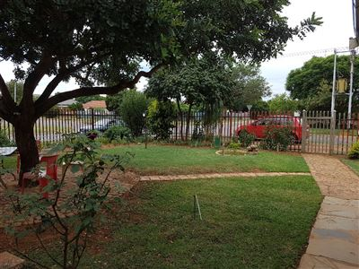 Pretoria, Jan Niemandpark Property  | Houses For Sale Jan Niemandpark, Jan Niemandpark, House 3 bedrooms property for sale Price:1,100,000