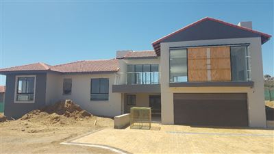 Langebaan Country Estate for sale property. Ref No: 13372676. Picture no 9
