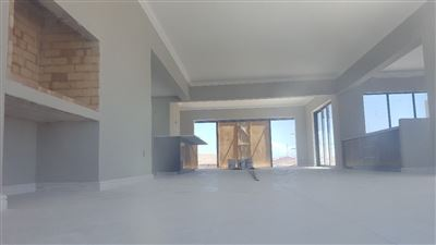 Langebaan Country Estate property for sale. Ref No: 13372676. Picture no 2