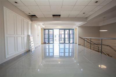 Milnerton, Century City Property  | Houses To Rent Century City, Century City, Commercial  property to rent Price:, 74,65*
