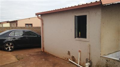 Germiston, Roodekop Property  | Houses For Sale Roodekop, Roodekop, House 3 bedrooms property for sale Price:350,000