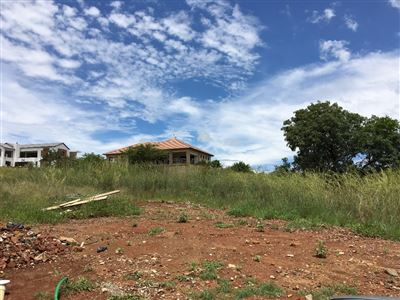 Hartbeespoort, Bushveld Estate Property  | Houses For Sale Bushveld Estate, Bushveld Estate, Vacant Land  property for sale Price:700,000