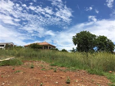 Hartbeespoort, Seasons Lifestyle Estate Property  | Houses For Sale Seasons Lifestyle Estate, Seasons Lifestyle Estate, Vacant Land  property for sale Price:700,000