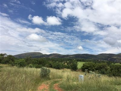 Hartbeespoort property for sale. Ref No: 13440612. Picture no 1