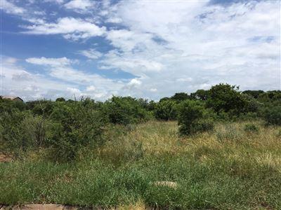 Hartbeespoort, Bushveld Estate Property  | Houses For Sale Bushveld Estate, Bushveld Estate, Vacant Land  property for sale Price:455,000