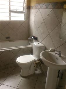 Potchefstroom Central property for sale. Ref No: 13439803. Picture no 13