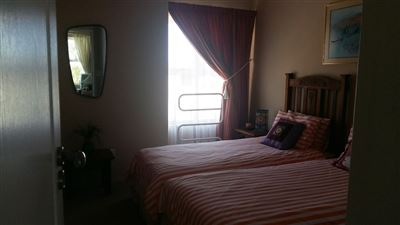 Shelley Point property for sale. Ref No: 13440908. Picture no 9