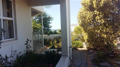 Shelley Point property for sale. Ref No: 13440908. Picture no 10