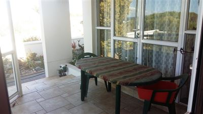 Shelley Point for sale property. Ref No: 13440908. Picture no 11