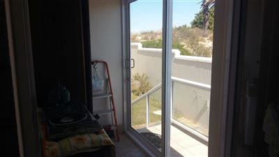 Shelley Point for sale property. Ref No: 13440908. Picture no 16
