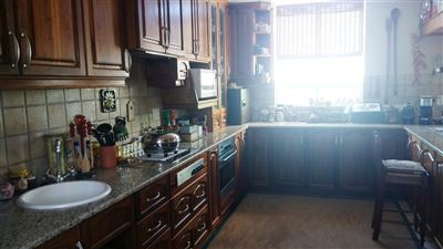 Shelley Point for sale property. Ref No: 13440908. Picture no 21
