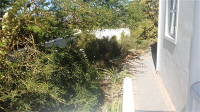 Shelley Point for sale property. Ref No: 13440908. Picture no 26