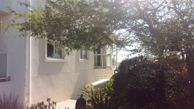 Shelley Point for sale property. Ref No: 13440908. Picture no 27