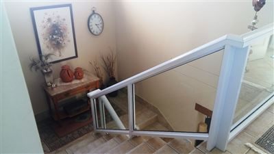 Shelley Point property for sale. Ref No: 13440908. Picture no 28