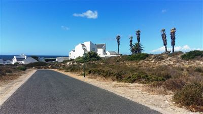 Shelley Point property for sale. Ref No: 13440908. Picture no 31