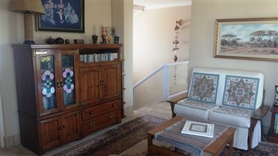 Shelley Point for sale property. Ref No: 13440908. Picture no 32