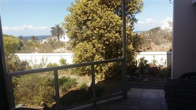 Shelley Point property for sale. Ref No: 13440908. Picture no 37