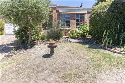Brackenfell, Protea Heights Property  | Houses For Sale Protea Heights, Protea Heights, House 2 bedrooms property for sale Price:1,550,000