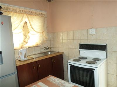 Parys, Tumahole Property  | Houses For Sale Tumahole, Tumahole, House 2 bedrooms property for sale Price:185,000