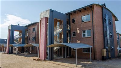 Pretoria, Montana Park & Ext Property  | Houses For Sale Montana Park & Ext, Montana Park & Ext, Flats 2 bedrooms property for sale Price:999,999