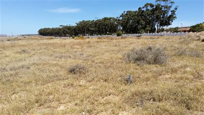 Darling, Darling Property  | Houses For Sale Darling, Darling, Vacant Land  property for sale Price:269,000