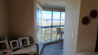Shelley Point for sale property. Ref No: 13440908. Picture no 42