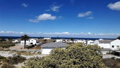 Shelley Point property for sale. Ref No: 13440908. Picture no 4